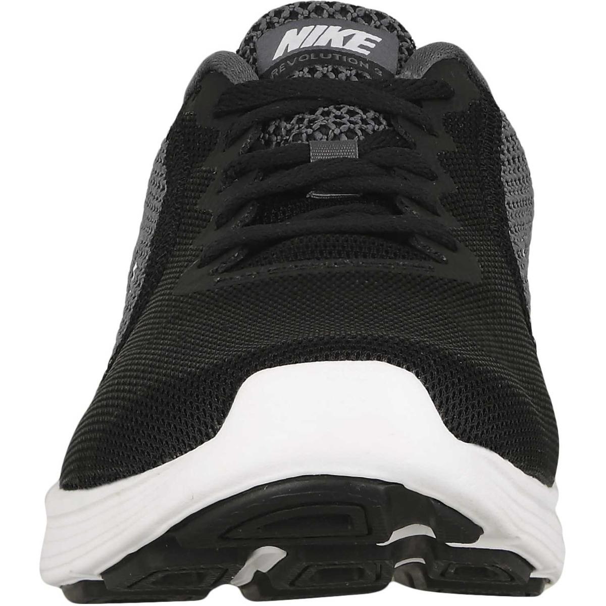 zapatillas nike hombre revolution
