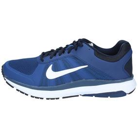 176ec96db1a Zapatillas Vo2 Max Running - Zapatillas Nike de Hombre en Mercado ...