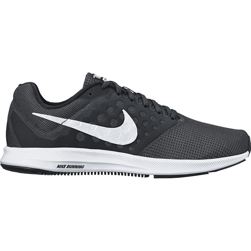 new style ce044 8a0ec zapatillas nike hombre running downshifter 7 852459-002. Cargando zoom.