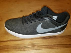 En Plata Zapatillas Hombre Libre Nike De Botes Mercado 8wknPOX0