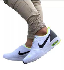 zapatillas nike hombre 2019 casual