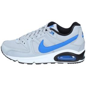 3021233c1ec Zapatillas Nike Air Max Running Hombre en Mercado Libre Chile