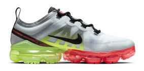 Zapatillas Nike Hombre Vapormax Ar6631007 Envio Gratis Dr