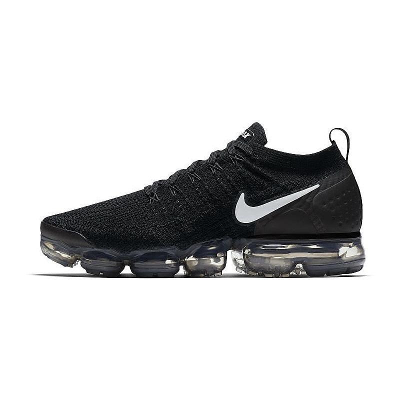 dc53a5bb5496c Características. Marca Nike  Modelo 942842 001  Género Hombre  Estilo  Urbano  Tipo de calzado Zapatilla