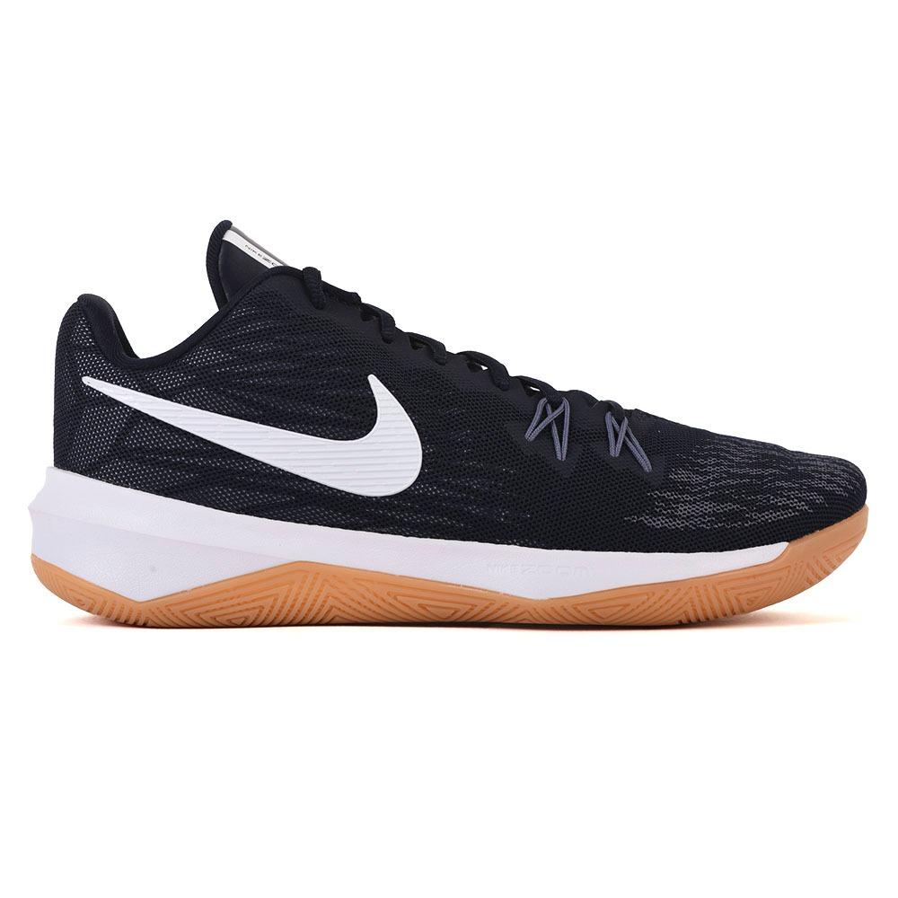 Zapatillas Nike Hombre Zoom Evidence Ii 2016712 dx