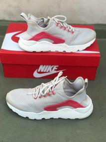 c8c7f59df451 Nike Huarache Imitacion - Zapatillas