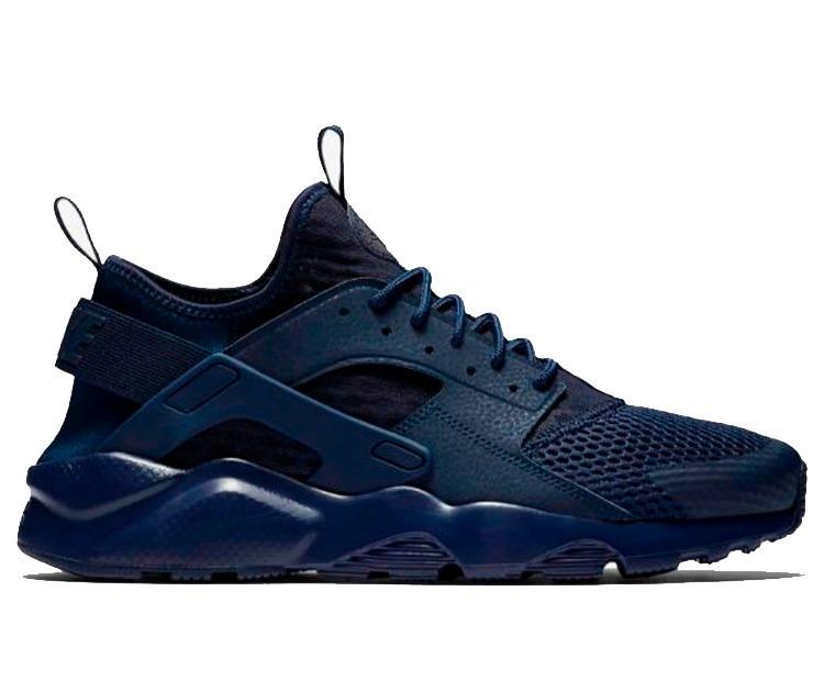 Zapatillas Nike Huarache Al Mayor Y Al Detal - U$S 59.00