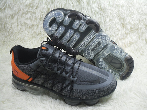 zapatillas nike huarache gucci ,presto, air max se y otros