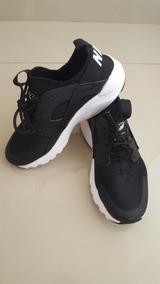 1dbb9eb34f2 Nike Huarache Talle 37 5 Santa Fe - Zapatillas en Mercado Libre ...