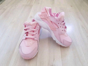 zapatillas nike niña 30