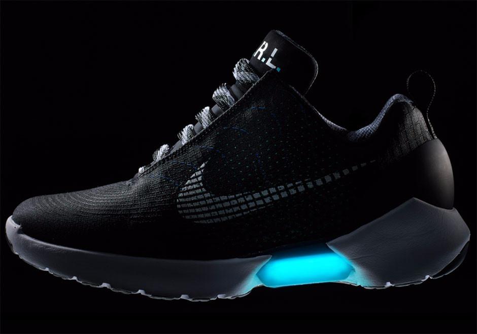 gran venta la venta de zapatos más de moda zapatillas nike luces,zapatillas nike luces online spain ...