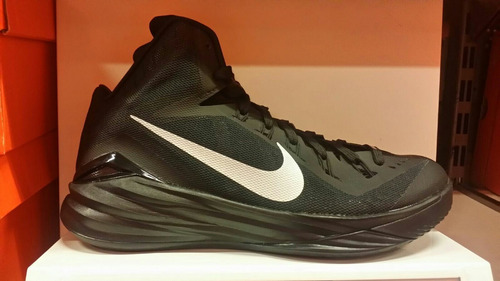zapatillas nike hyperdunk basketball desde usa 10us- 28ct