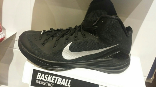 zapatillas nike hyperdunk basketball desde usa 10us- 28ct