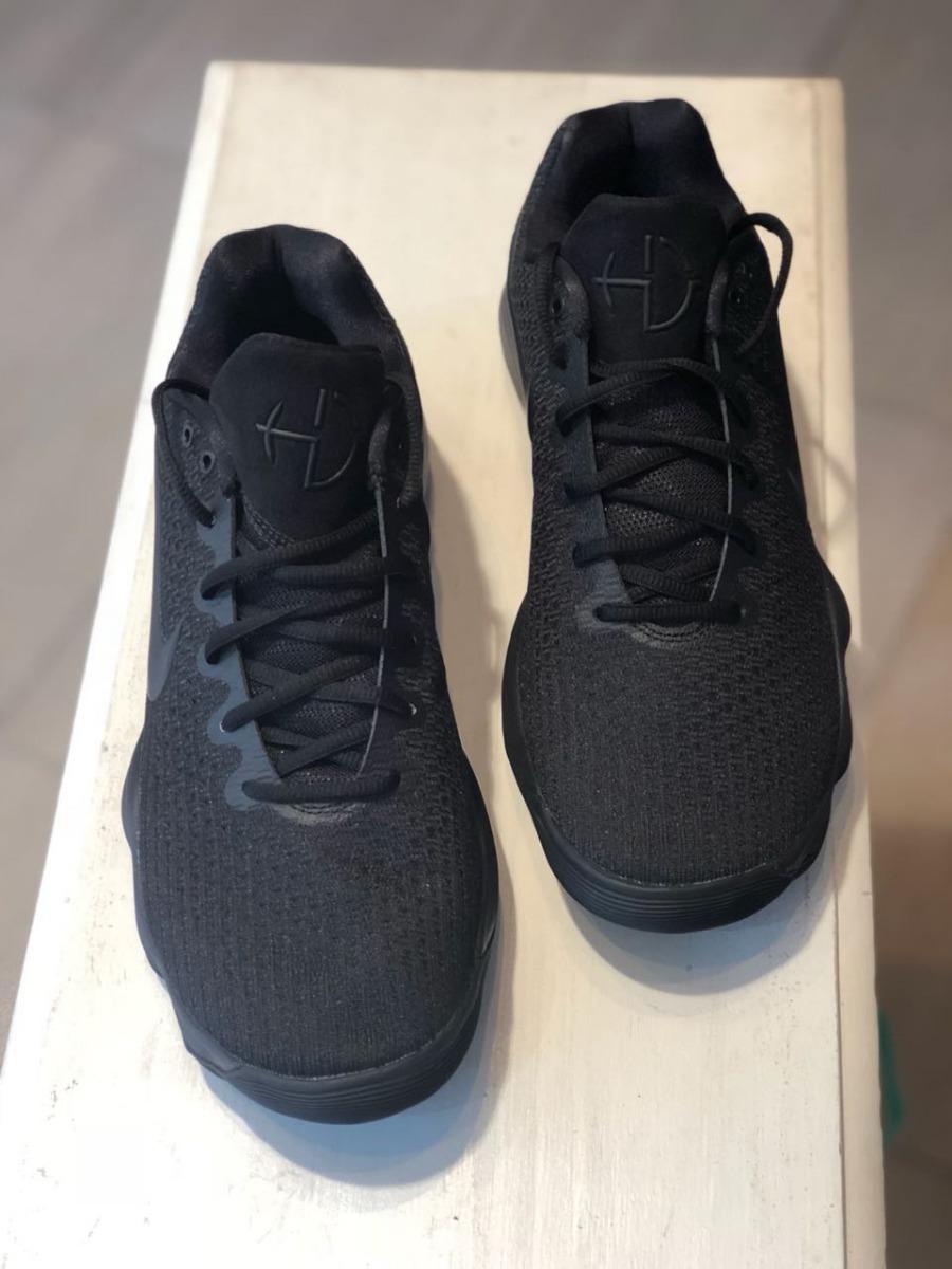 save off 3489b c97d3 Zapatillas Nike Hyperdunk Flyknit 2018 10.5us