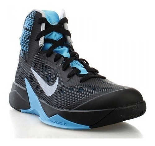 zapatillas nike hyperfuse kevin durant talla 9.5us