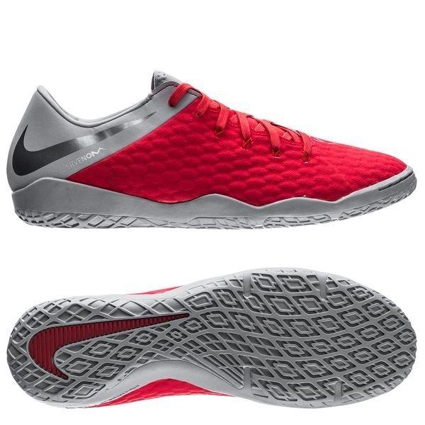 Zapatillas Nike Hypervenom 3 Academy In - 100% Originales !! - S ... ef6f324926f