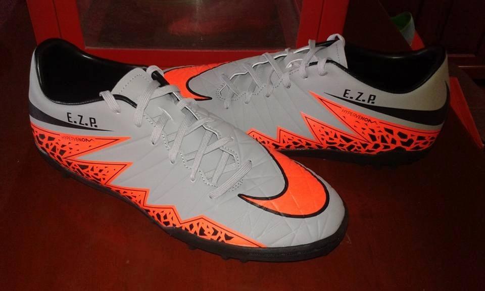 f33e01cb3ef45 ... low price zapatillas nike hypervenom neymar copa america 2015. cargando  zoom. b2fd6 89280