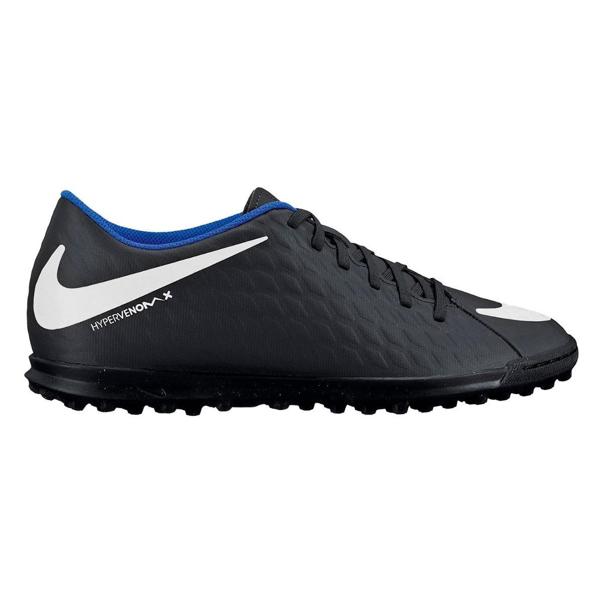 super popular 86754 0a8ad best price zapatillas nike mercurial para grass cc57a 3b57a best price zapatillas  nike hypervenom phade 3 tf para grass sintetico. cargando zoom. 4861c