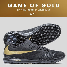 meet 4a774 41563 Zapatillas Nike Hypervenom Phantom 3 Pro Zoom-100% Original!