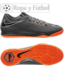 zapatillas nike hypervenom phantom
