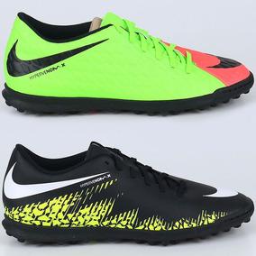 Cocos A Para En Con Zapatillas Fulbito Nike S 180 TulKJ3c5F1