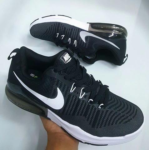 a368848b68936 Zapatillas Nike Importadas -   150.000 en Mercado Libre