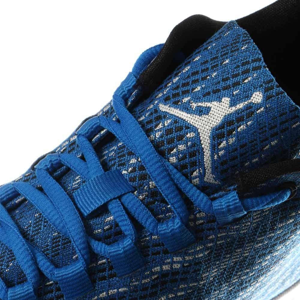 2feab0a530d zapatillas nike jordan b fly basquet basket 14 us 32 cm. Cargando zoom.