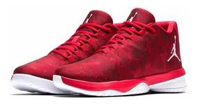 Nike B Fly Red Jordan Zapatillas Camufladas Basquet gymIY7f6vb