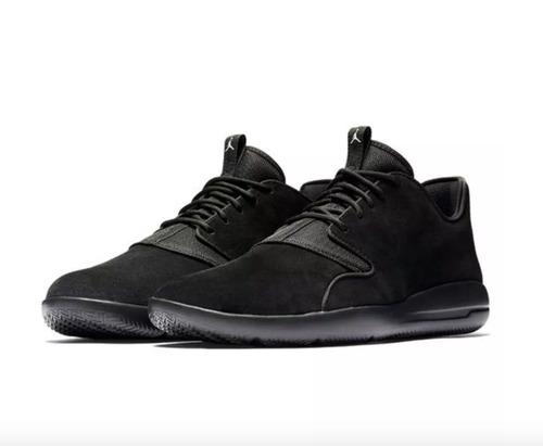 Tutor Víctor frotis  NIKE JORDAN ECLIPSE LEA CHUKKER zapatillas hombres zapatos zapatillas  AA1274-010 control-ar.com.ar