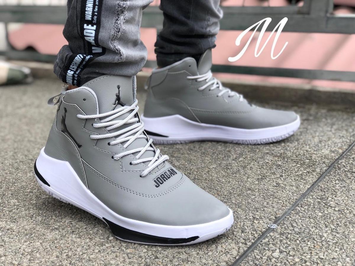 69 A Jordan Toda Nike s U En Ecuador Zapatillas 00 Envio Gratis nqzRw6a