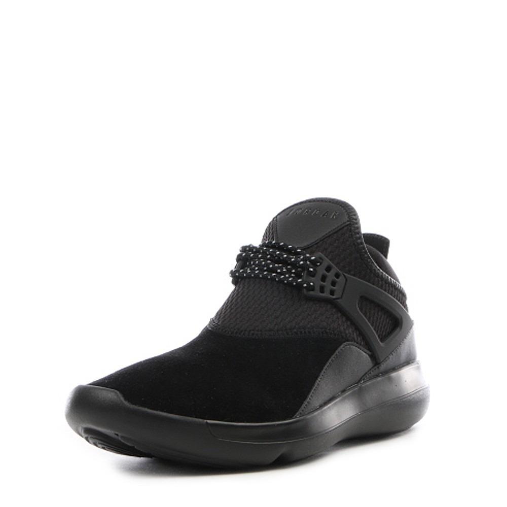 competitive price 46299 9b256 zapatillas nike jordan fly 89' hombre basket c/ envio gratis. Cargando zoom.