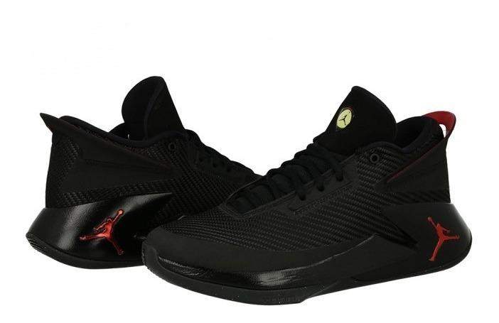 Nike Jordan Fly Lockdown, Zapatos de Baloncesto para Hombre