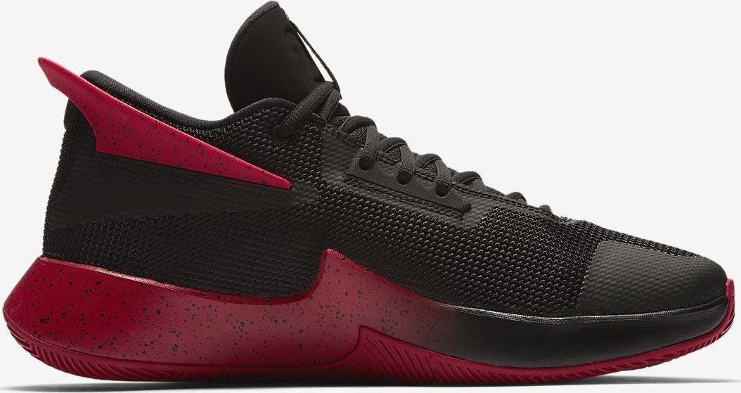 Zapatillas Nike Jordan Fly Lockdown Nueva Para Hombre Oferta