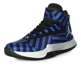 Zapatillas Nike Jordan Fly Unlimited Basquet Voley