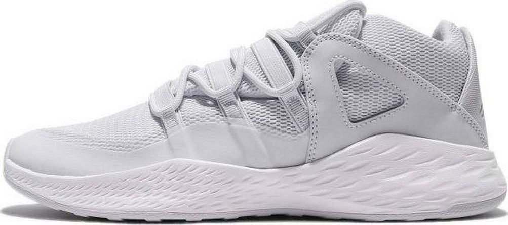 9486bf1bb41cb Zapatillas Nike Jordan Formula 23 Low Para Hombre Oferta - S  299
