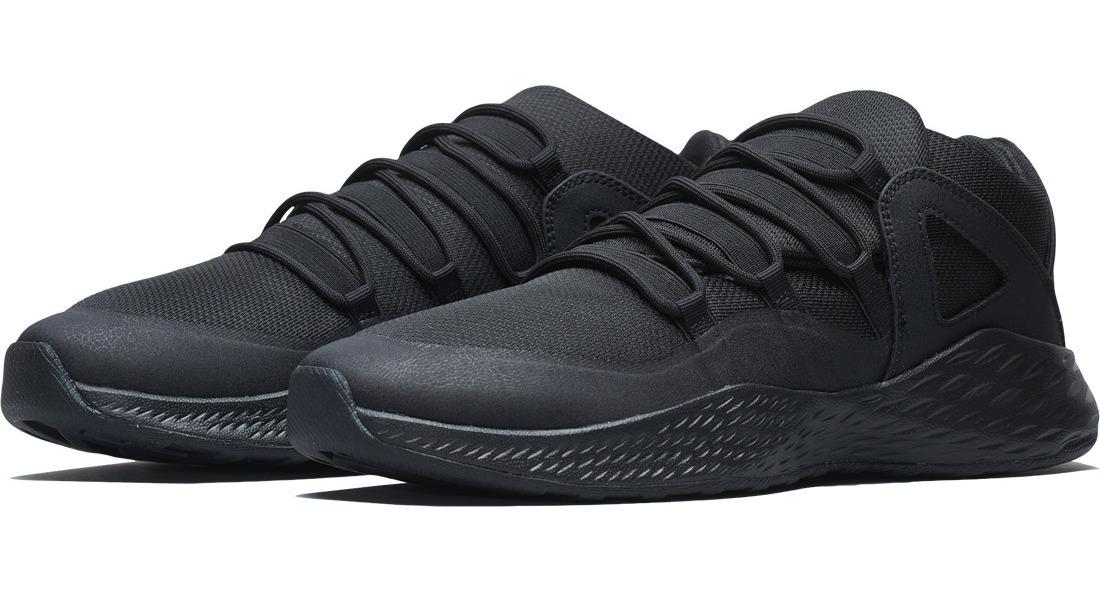 naprawdę wygodne najlepszy wybór 100% jakości Zapatillas Nike Jordan Formula 23 Talle 48 Arg 15 Us