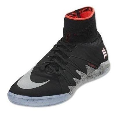size 40 6230a 93b16 Zapatillas Nike Jordan Hypervenom Neymar Grass Artificial