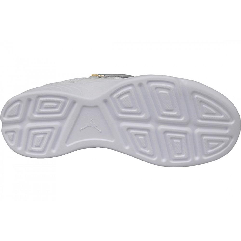 f6c9d7f738e57 zapatillas nike jordan j23 blancas 11us 45eu 29cm. Cargando zoom.