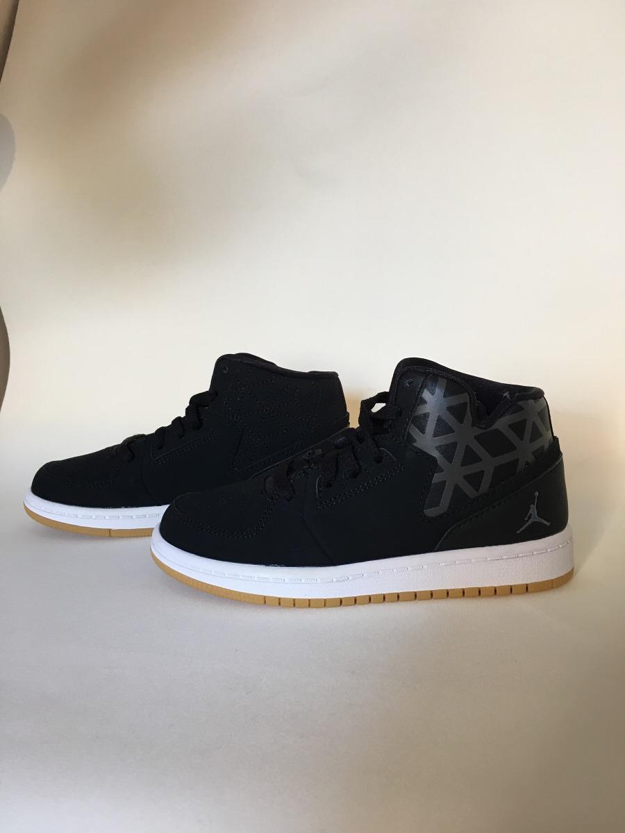 sports shoes 6a039 84c04 zapatillas nike jordan niño  bebe importadas de usa oferta! Cargando zoom.