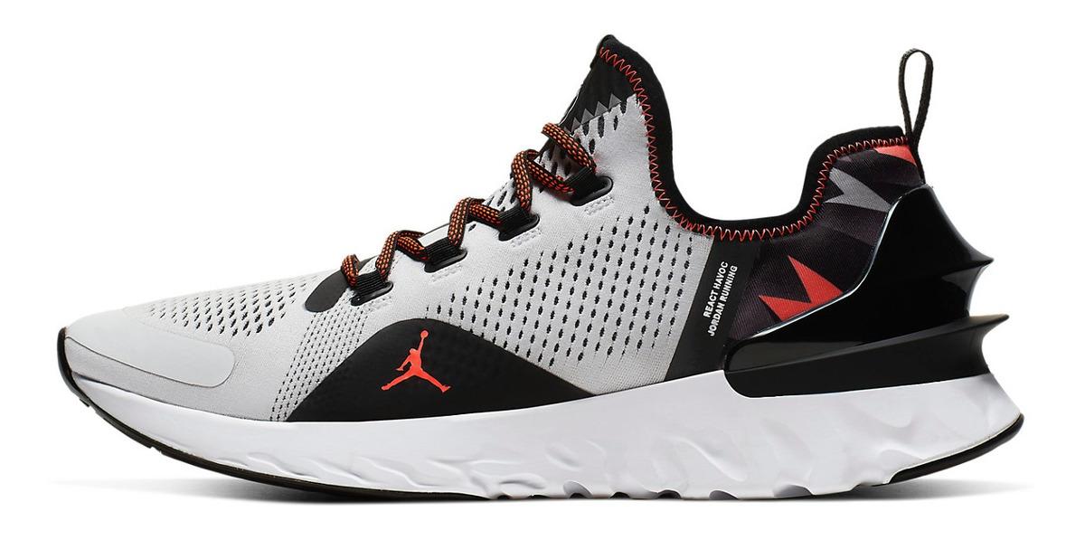 Zapatillas Nike Jordan React Havoc Paris Saint germain Origi