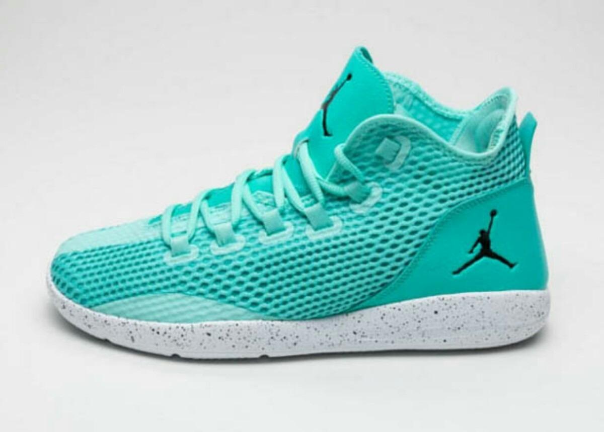 16794d7599 Zapatillas Nike Jordan Reveal - $ 2.700,00 en Mercado Libre
