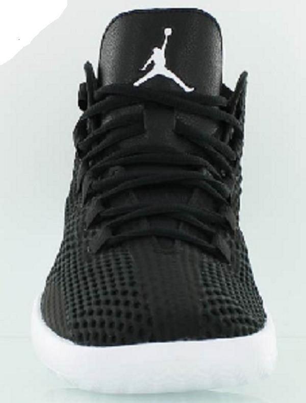 9ddd71cb60571 Zapatillas Nike Jordan Reveal Talla 38 - S  269