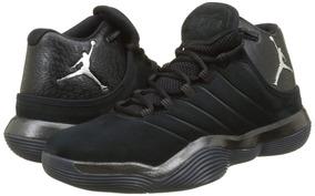 7f1d56248e3 Zapatillas De Basket Baratas 600 Pesos - Zapatillas Nike en Mercado ...