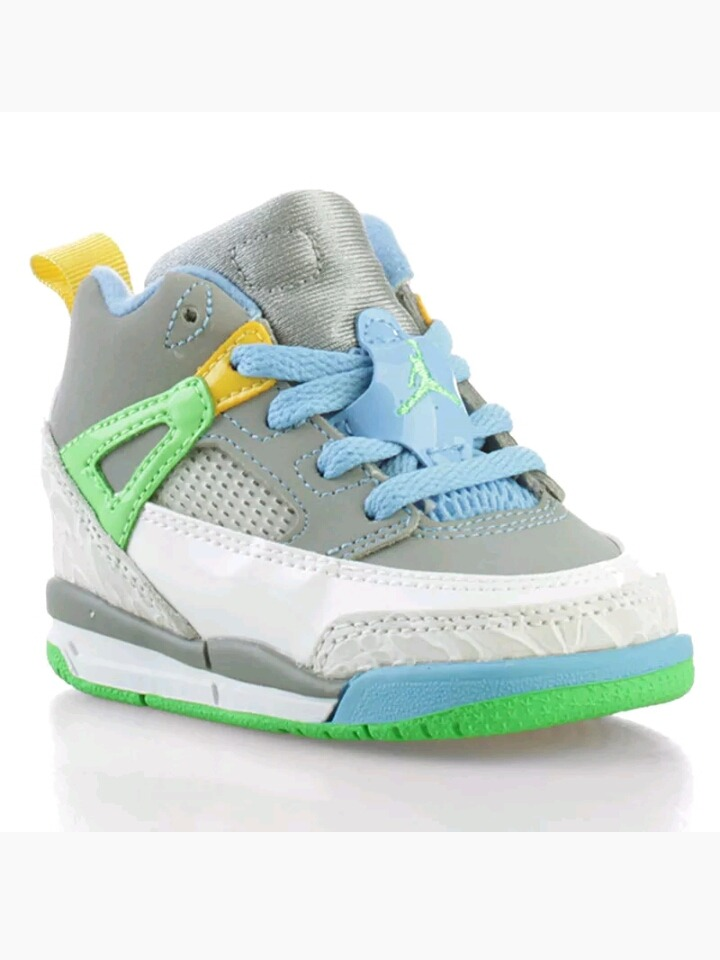 huge discount dc86c 72cb0 zapatillas nike jordan. toddler. bebes. a pedido usa. Cargando zoom.