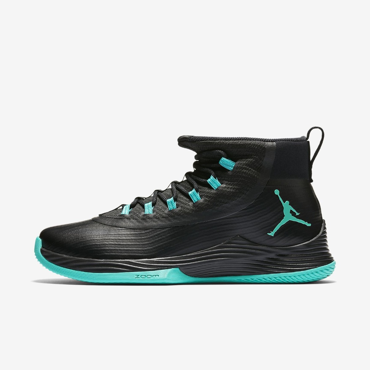 zapatillas basket nike jordan