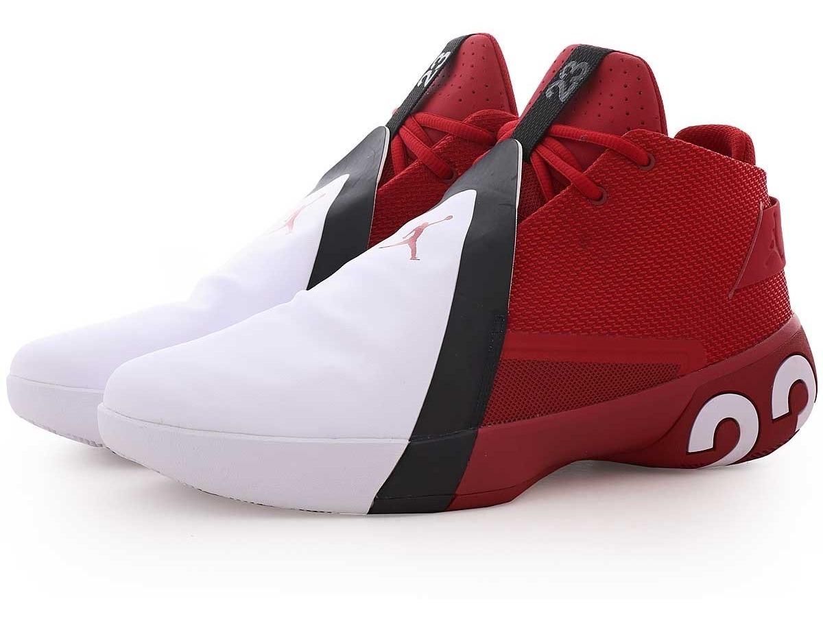 Zapatillas Nike Jordan Ultra Fly 3