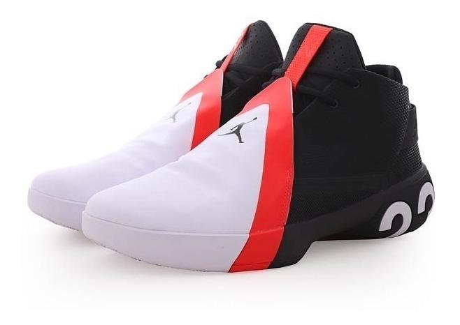 2nike jordan hombre zapatillas