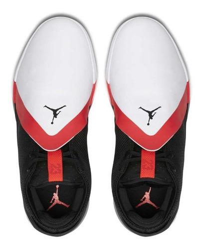 zapatillas nike jordan ultra fly 3 para hombre original