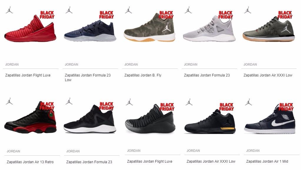 c820c3de1ee27 zapatillas nike jordan varios modelos originales. Cargando zoom.