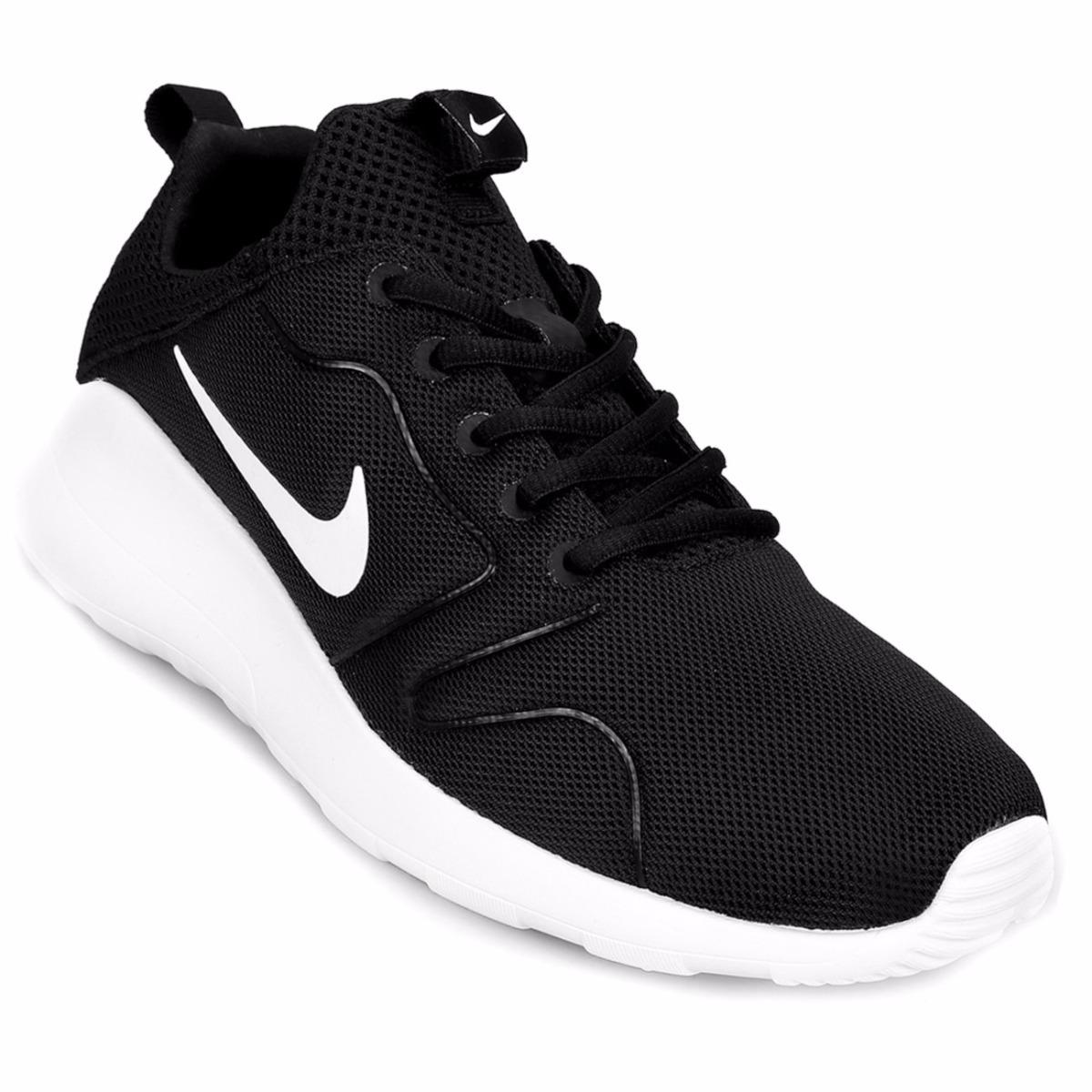 En 0 Kaishi 05 266 2 3 Zapatillas Nike Originales Hombre vgzxAtw